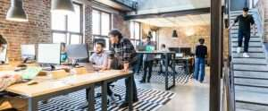 open innovation nelle aziende