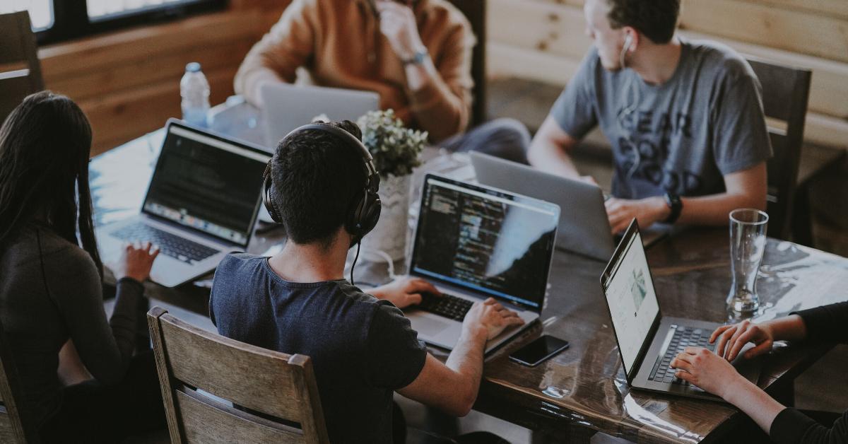 round finanziamenti startup