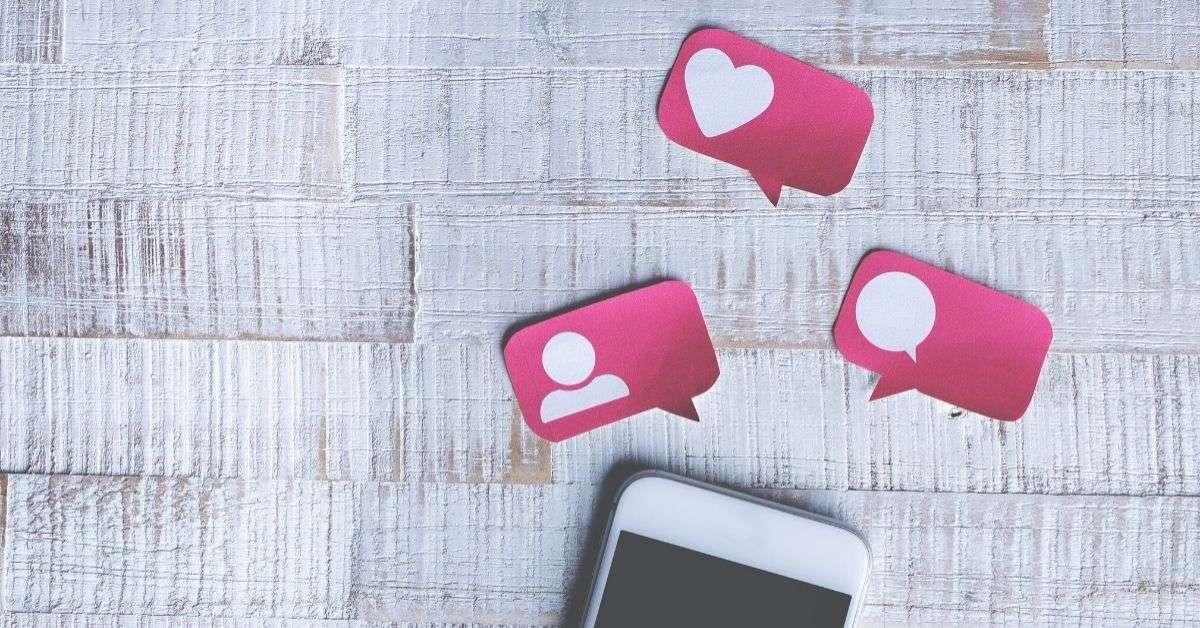 social e digital marketing