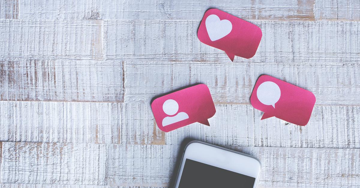 social media tendenze digital marketing