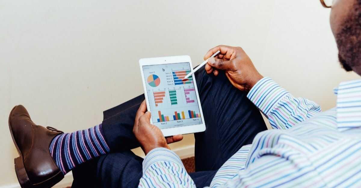 storia e dati equity crowdfunding