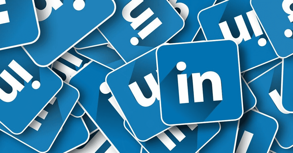 strategia linkedin per B2B
