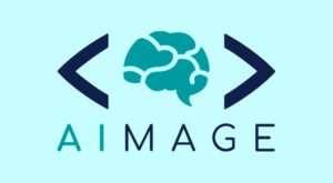 aimage