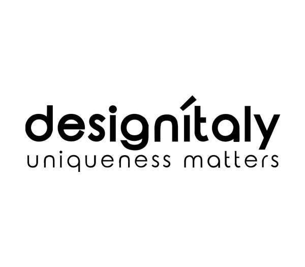 designitaly-scai-comunicazione