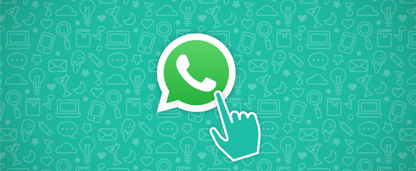 novità whatsapp business
