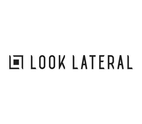 scai-comunicazione-look-lateral