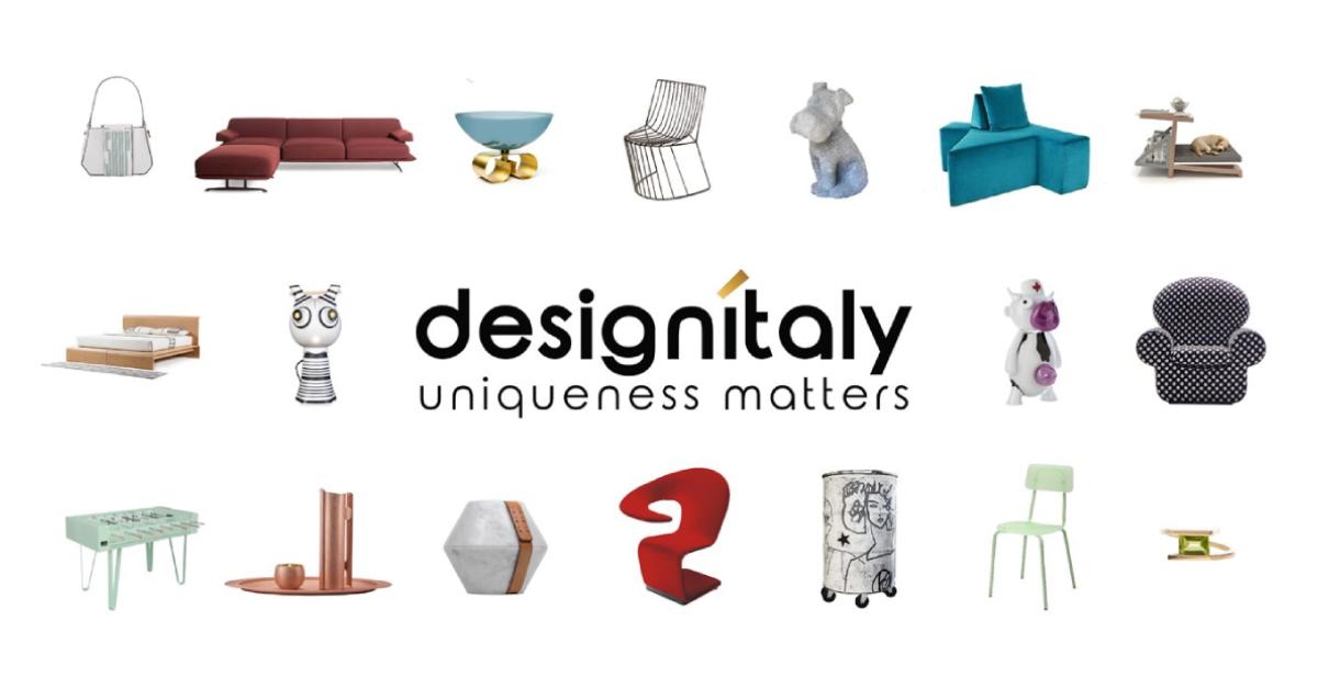 designitaly.com