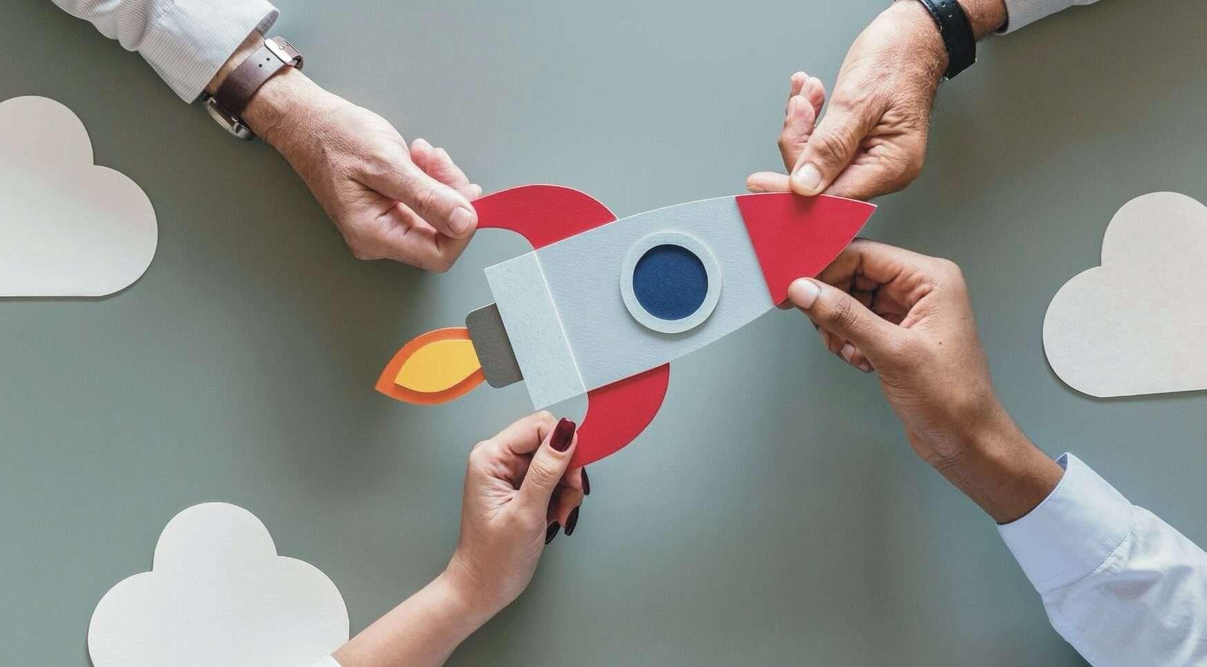 startup e pmi