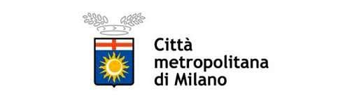 città-metropolitana-di-milano-scai-comunicazione