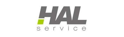 hal-service-scai-comunicazione