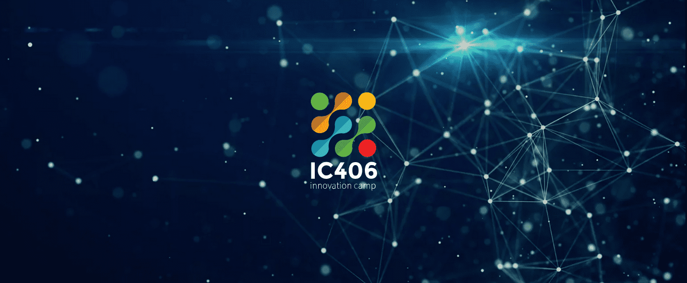 IC406 Auriga