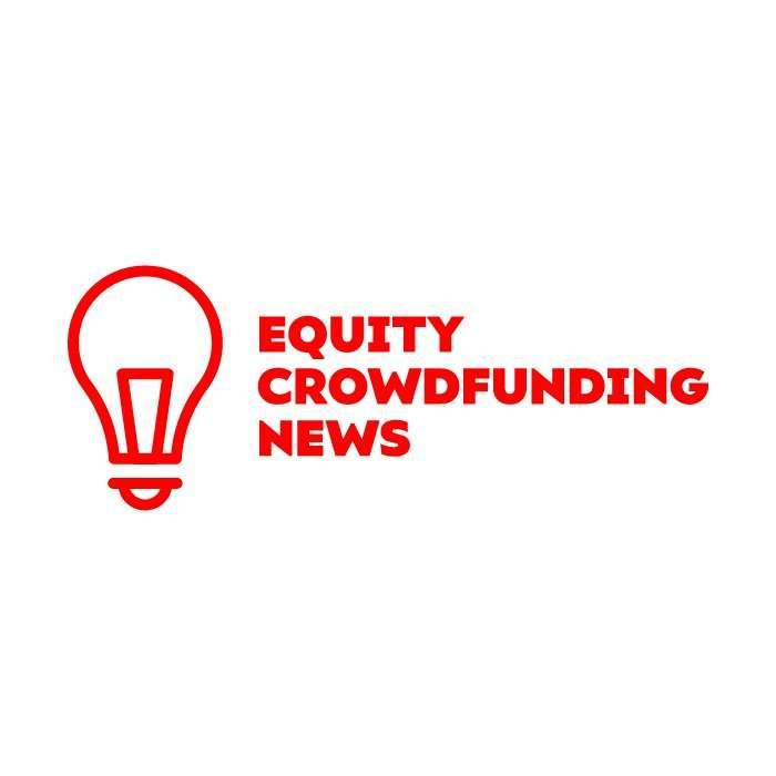 equity-news