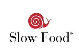 scai-clienti-slow-food
