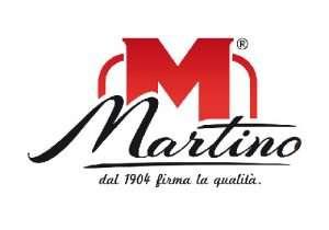 scai-clienti-martino