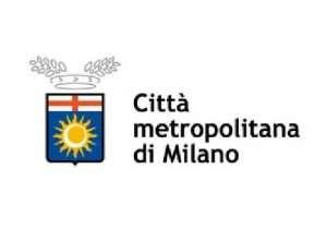 scai-clienti-metropolitana-di-milano