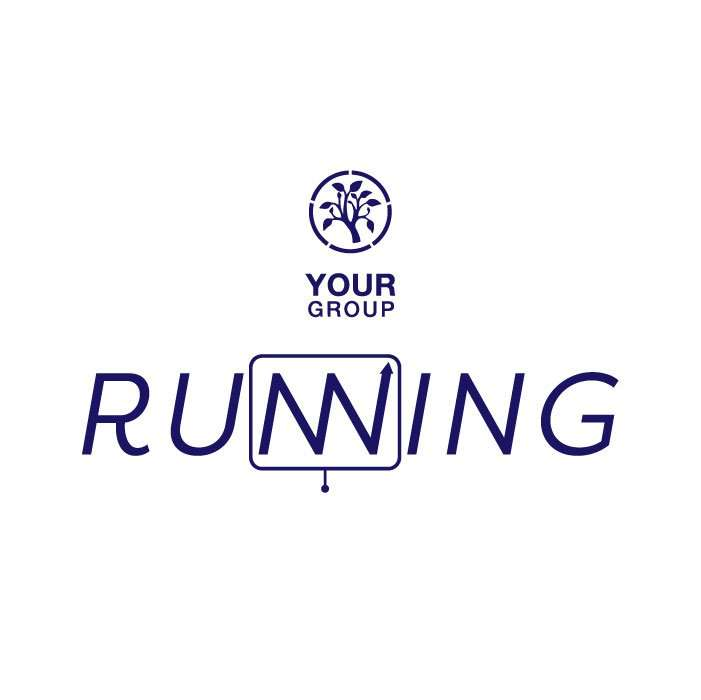 scai-eventi-online-running-group