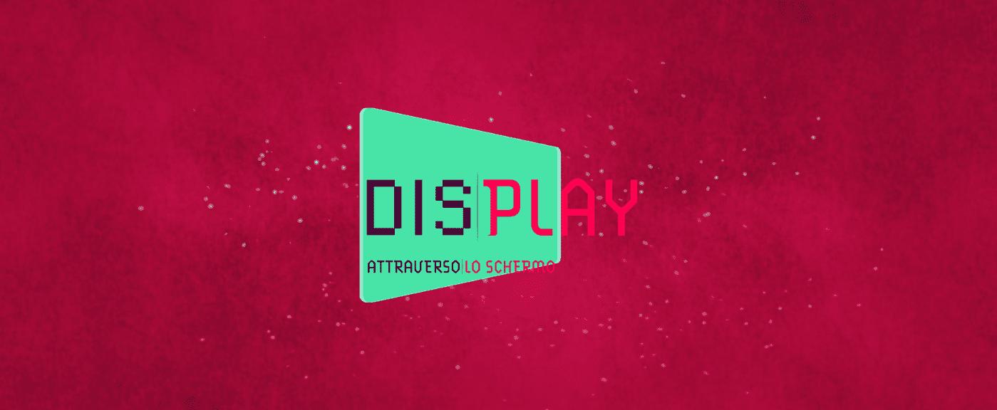 display_parole sul futuro del marketing
