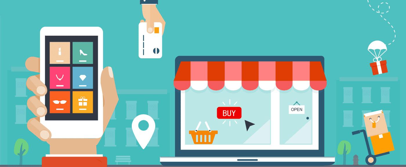 futuro del retail nel post covid