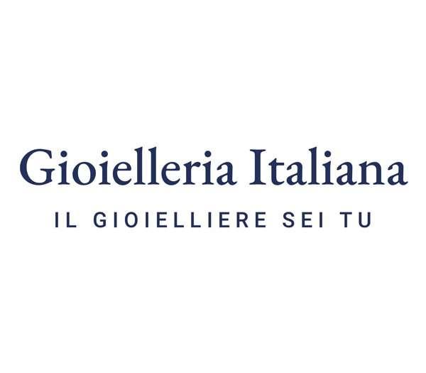 gioielleria-italiana-scai-comunicazione