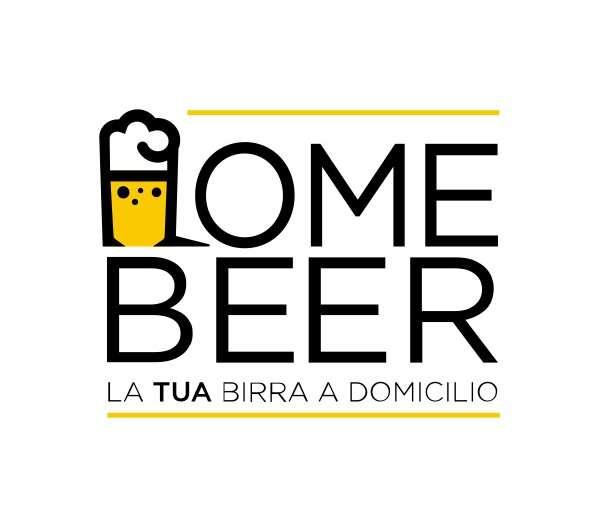 home-beer-scai-comunicazione