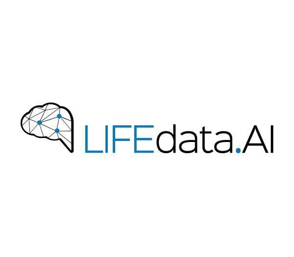 https://lifedata.ai