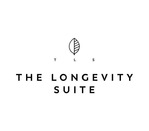 longevity-suite-scai-comunicazione