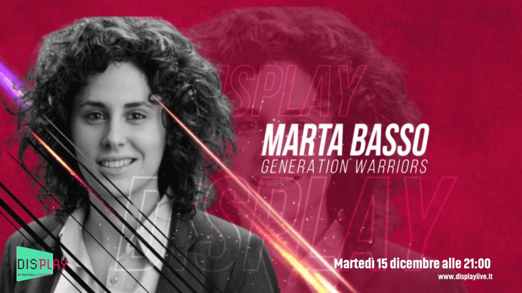 marta-basso-display