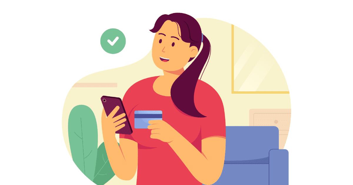 pagamenti digitali covid