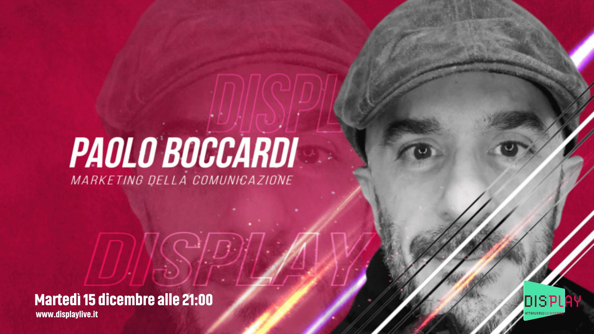 paolo-boccardi-display