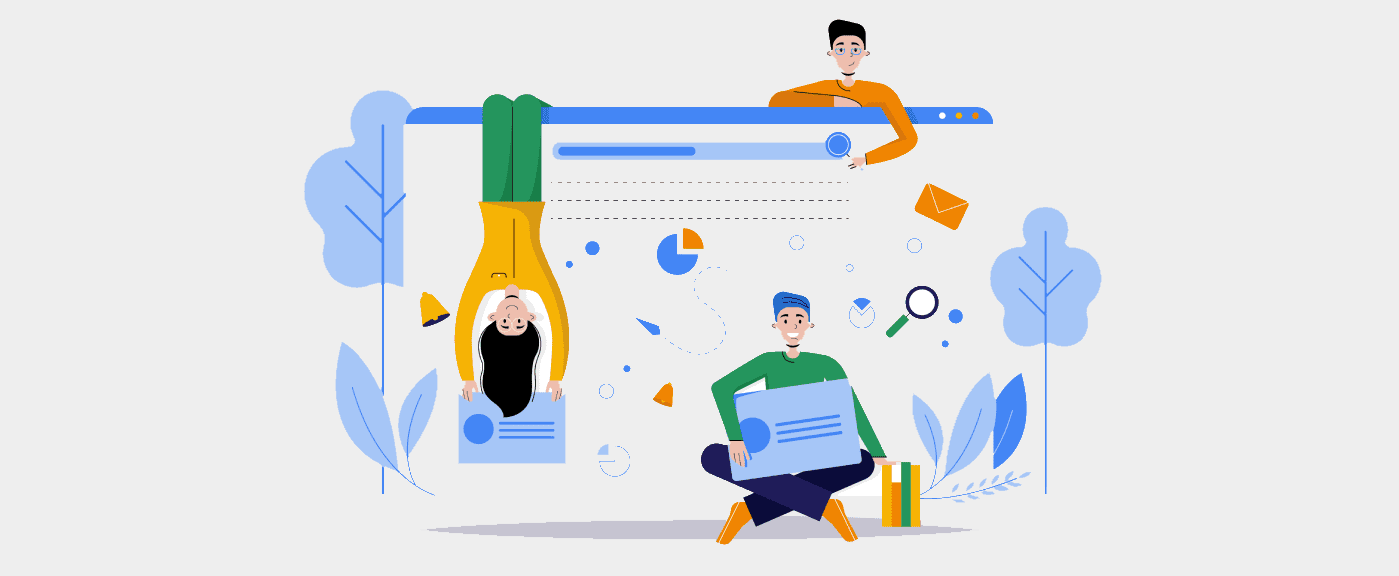 remote working e agenzie creative