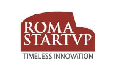 scai-roma-romastartup