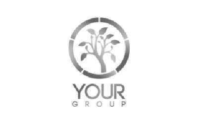 scai-roma-yourgroup