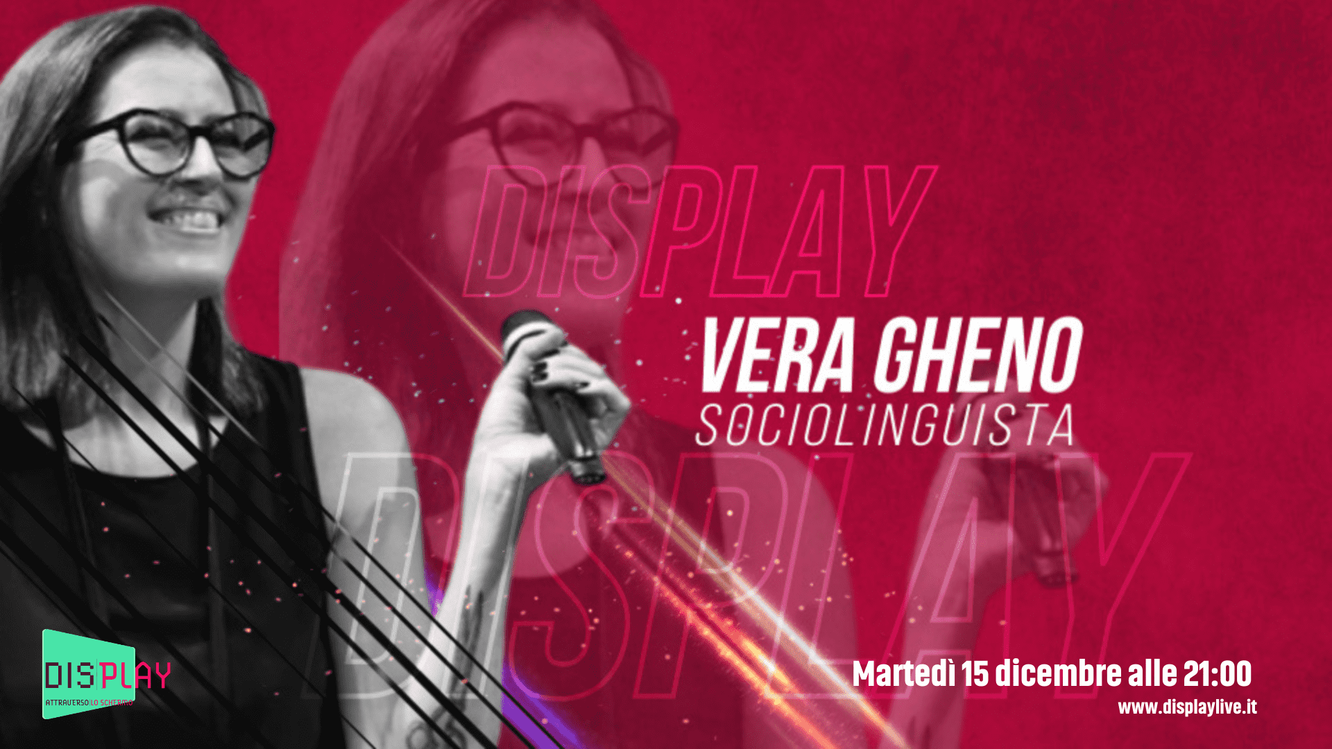 vera-gheno-display