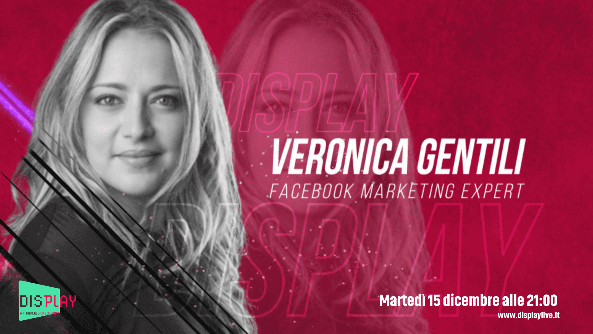 veronica-gentili-display