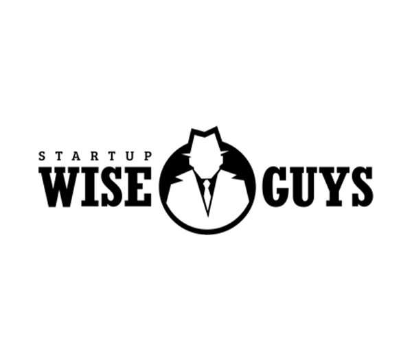 wise-guys-scai-comunicazione