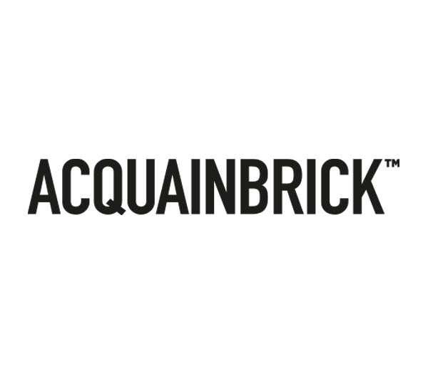 acquainbrick-scai-comunicazione