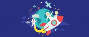 come diventare una startup innovativa