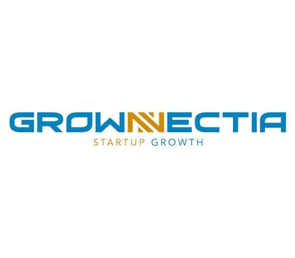 grownnectia-scai-comunicazione