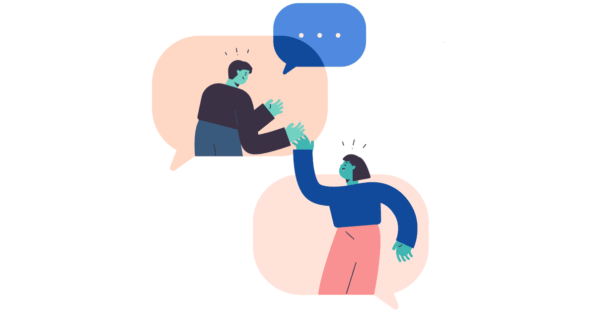 riunioni virtuali