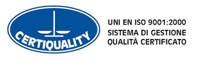 scai-comunicazione-certi-quality