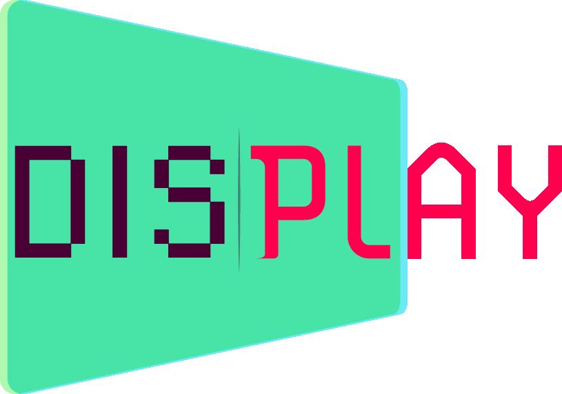 logo-senza-payoff