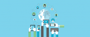 social media per il crowdfunding