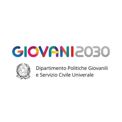Giovani-2030-scai-evento-online