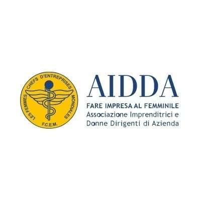 aidda-evento-online-remo-scai