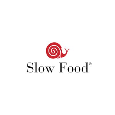 slow-food-scai-evento-online
