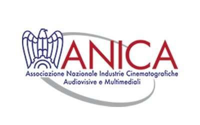 anica-scai-comunicazione