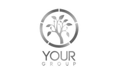 scai-comunicazione-your-group