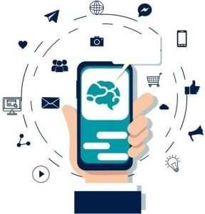Intelligenza Artificiale e Chatbot: tra investimenti e casi di successo