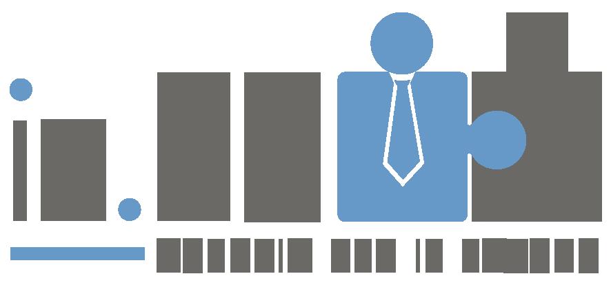 in.HR-agenzia-per-il-lavoro-scai