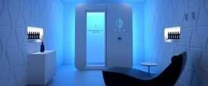 Per the Longevity Suite® fund raising da oltre 1 milione e mezzo di euro